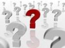 H1N1 elleni vakcina - Oltassunk vagy ne oltassunk?