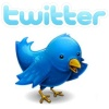 Mi az a Twitter?