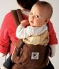 Szülési szabadság: formálódik az európai szabályozás