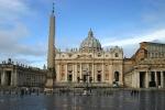 Felnőtt őssejtkutatást finanszíroz a Vatikán