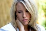 PCOS: okok, tünetek, kezelés