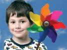 Városligeti Gyermeknap