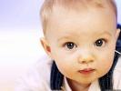 Mi mindent tudnak a babák?