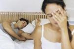 Chlamydia, a csendes betegség