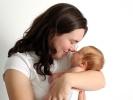 A szülés valódi természete - rendhagyó vándorkiállítás