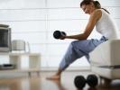 Mikor és hogyan kezdhetünk (újra) sportolni a szülés után?