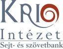Krio Intézet - Biztonságban az első!