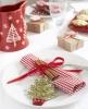 Bababarát karácsonyi fogások - receptekkel!