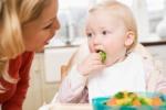 A csecsemőkori vashiány tünetei és kezelése