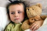 Közeleg az influenzaszezon