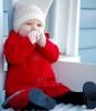 Kiszolgáltatottabbak télen a D-vitamin hiányos gyermekek