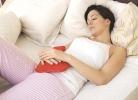 Fájdalmas menstruáció?
