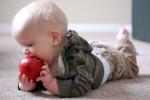 Vitaminszükséglet, vitaminforrások 1 és 3 éves kor között