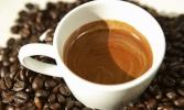 A koffein gátolhatja a teherbeesést