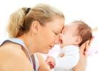 Szülés utáni lelki zavarok - mikor forduljunk orvoshoz?
