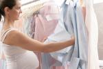 10 tipp kismamaruha vásárláshoz