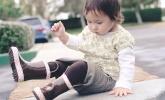 Ezek a termékek károsíthatják a gyerekek egészségét