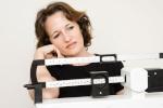 A gyors fogyókúrák kövérebbé tesznek...
