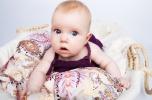 Utazás a babával…