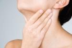A pajzsmirigybetegség tíz gyakori tünete