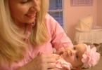 Döbbenet: szülés közben végeztek  szívműtétet
