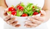 Így diétázz PCOS esetén!