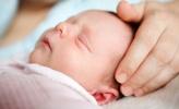 Jó hír: 2014 első félévében picivel több baba született