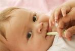 Megelőzhető gyermekeknél a D-vitamin hiány kialakulása