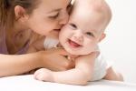 Így ápold a baba bőrét!