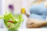 Amire a babának szüksége van: vitaminok a terhesség alatt