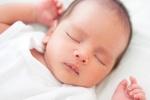 A csecsemőkori ekcémáról