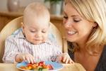 A cukorbetegség megelőzése kisgyermekkorban kezdődik