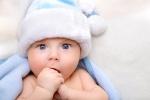 A téli születésű babák egészségesebbek?