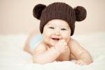 Így fejlődik a baba agya
