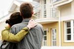 Szocpol: használt lakásra és bővítésre is igényelhető lesz!