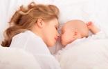 A rendszeres alvás a tanulás kulcsa