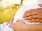Hogyan készülhetünk fel a szülési fájdalmakra?