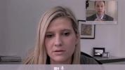 Megható videó: a világ legkeményebb állása