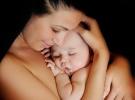 Uzsokis Anyák az Anyákért találkozó