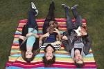 Családi piknik vasárnap a Millenárison
