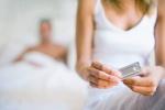 Újabb halálos áldozatot szedett a fogamzásgátló tabletta