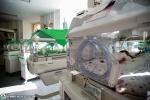 Új műszerek a Semmelweis Egyetem koraszülött osztályain