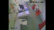 Döbbenet! Kórházban ápolt gyermek laptopját lopták el