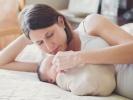 Galéria: gyönyörű fotók egy Down-szindrómás kisbabáról