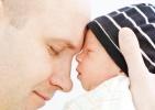 Apa született...