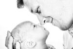 Apás szülés: egy édesapa üzenete férfitársainak
