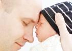 De ki törődik az apákkal? Egy édesapa őszinte vallomása