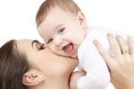 Tájékoztató füzet a baba mozgásfejlődéséről