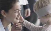 Láthatatlan kötelék anya és gyermeke között – videó!