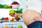 Táplálkozási kisokos terhességi cukorbetegség esetén